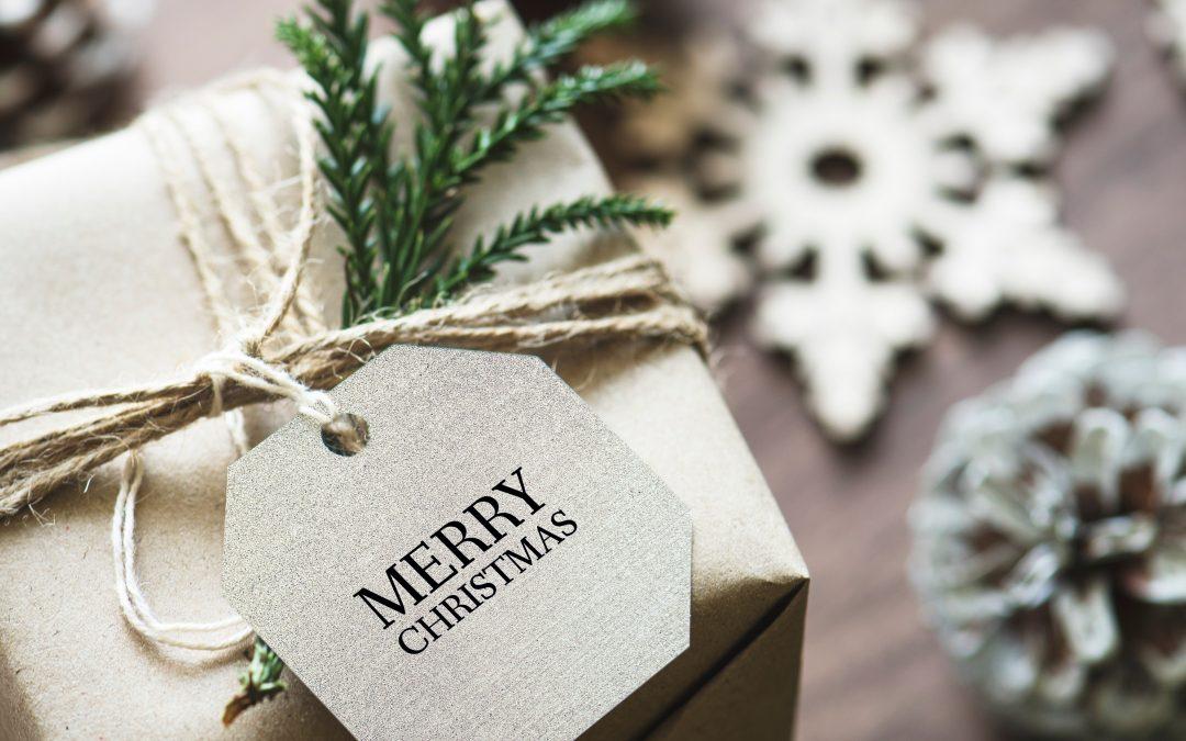 Írók között – Mindenkinek van egy karácsonyi története